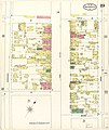 Sanborn Fire Insurance Map from Watsonville, Santa Cruz County, California. LOC sanborn00921 004-19.jpg