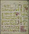 Sanborn Fire Insurance Map from Zanesville, Muskingum County, Ohio. LOC sanborn06967 003-14.jpg