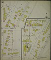 Sanborn Fire Insurance Map from Zanesville, Muskingum County, Ohio. LOC sanborn06967 003-17.jpg