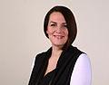 Sandra Petrović Jakovina, Croatia.-MIP-Europaparlament-by-Leila-Paul-4.jpg