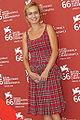 Sandrine Bonnaire 2009 Venice Film Festival.jpg