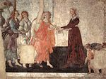 Sandro Botticelli - Venus and the Three Graces Presenting Gifts to a Young Woman - WGA2778.jpg