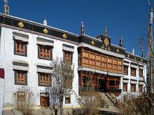 Sankar Monastery.JPG
