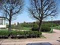 Sankt-Petěrburg 061.jpg