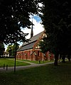 Sankt Laurenti kyrka 2016 01.jpg