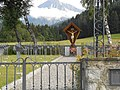 Sankt_Lorenzen_im_Lesachtal,_Heldenfriedhof.JPG