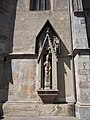 Sankt Nikolaus Meran 8.jpg