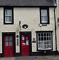 Sanquhar Post office, Nithsdale, Dumfries and Galloway.jpg