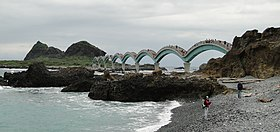 Sansiantai Bridge 01.jpg