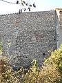 Sant Feliu d'Avall. Castell 2.jpg