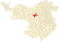 Sant Ferriol.png