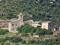 Sant Iscle i Santa Victòria de la Torre de Rialb P1190253.jpg