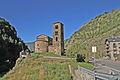 Sant Joan de Caselles, Andorra.jpg