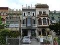 Sant Pau 7 P1210787.jpg