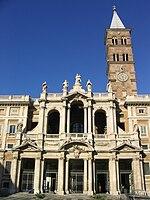 SantaMariaMaggiore front.jpg