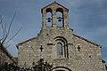 Santa Coloma de Farners Sant Pere Cercada 248.jpg