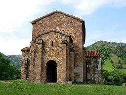 Santa Cristina de Lena III.jpg