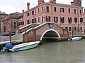 Santa Croce, 30100 Venezia, Italy - panoramio (50).jpg