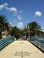 Santa Cruz - Portugal (2468252215).jpg