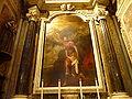 Santa Margherita Ligure-basilica-dipinto4.jpg