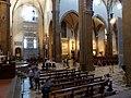 Santa Maria Novella, Interior, Florencia, Italia, 2019 08.jpg