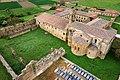 Santa Maria de Sandoval 02 - by smart-drone.es.jpg
