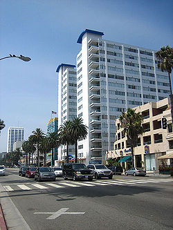 Santa Monica Downtown.jpg