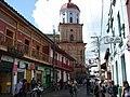 Santa Rosa de Osos-Calle.jpg