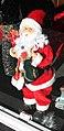 Santa in the Sun (30927113654).jpg