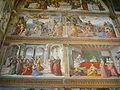 Santa maria novella, cappella tornabuoni, domenico ghirlandaio7.JPG