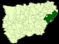 Santiago-Pontones - Location.png