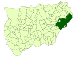 Santiago-Pontones - Location.png