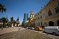 Santiago de Chile-15.jpg