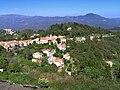 Santo-Pietro-di-Venaco Village Boziu.jpg