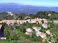 Santo-Pietro-di- Venaco village.jpg