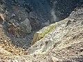 Santorin Vulkan volcano (23792096970) (2).jpg