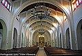 Santuário do Senhor Jesus - Carvalhal - Portugal (9187270846).jpg