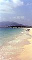 Sanya beach scene.jpg