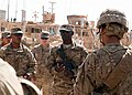 Sappers rehearse for crucial route clearance mission 121012-A-GH622-043.jpg