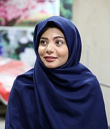Sara Abdulmaleki.jpg