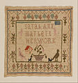 Sarah Ann Marbert - Sampler - Google Art Project.jpg