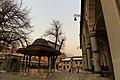 Sarajevo 201102 (5580683769).jpg
