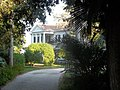 Sarasota FL Earle House01.jpg
