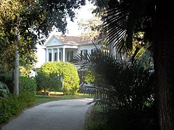 Sarasota FL Earle House01.jpg