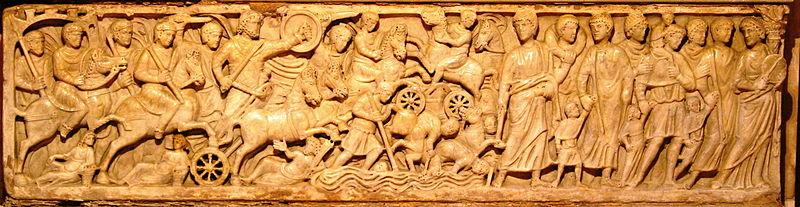 File:Sarcophage-Arles-mer-rouge.jpg
