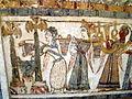 Sarcophagus AT 2.jpg