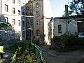 Sarkandaugava, Ziemeļu rajons, Rīga, Latvia - panoramio - SkyDreamerDB (2).jpg