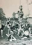 Sasha Stone - Als die Jackson-Girls auf Urlaub waren, 1928.jpg