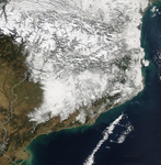 Satellite NASA Catalonia winter.png