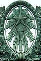 Sather Gate star (cropped).JPG